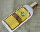ハワイ お土産 ハワイアン雑貨 バブルシャック バンガローグロープレミアム オーガニック ボディーローション(ココナッツサンライズ)250mlハワイ お土産 ハワイアン 雑貨