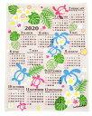 【10周年記念セール】【送料無料】30枚限り ハワイアン雑貨...