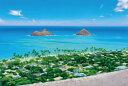 ハワイアン雑貨【ハワイ 雑貨】お部屋の雰囲気を変える素敵なパネル絵です♪【ハワイアン 雑貨...
