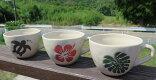 ハワイアン雑貨/マグカップ