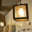 ペンダントライト led 【Houzeクロスペン】 ペンダント ライト 天井照明 照明器具 無…