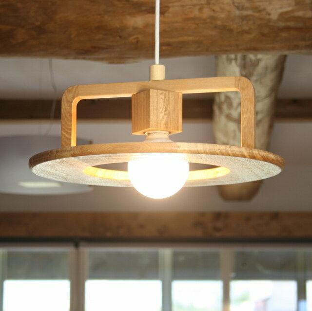 hom mondo 木製 ペンダントライト ダイング照明 リビング照明