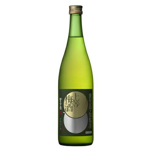 日本酒・焼酎, 梅酒  10 720ml