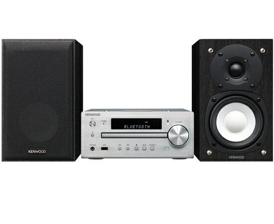 オーディオ, セットコンポ KENWOOD Hi-Fi Kseries K-515-S