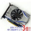 【中古】グラフィックボード NVIDIA GeForce GTX650 1GB GDDR5