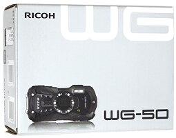 WG-50BK_17jul28_2.jpg