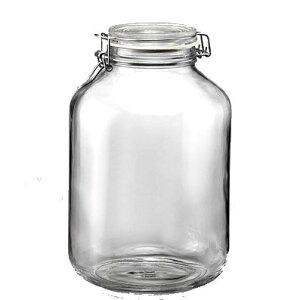 Fido密封瓶【5リットル】