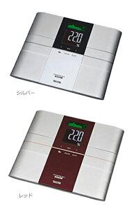 【送料無料】タニタ体組成計インナースキャンデュアルRD-501