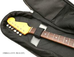 エレキギター画像3