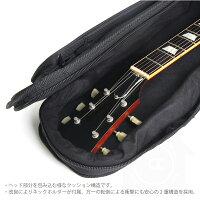 エレキギター画像4