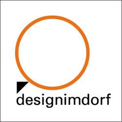 6 designimdorf homes interior gift. Black Bedroom Furniture Sets. Home Design Ideas