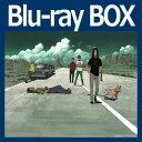 【Wエントリー利用でポイント最大13倍】BECK Blu-ray BOX 【Blu-ray】(KIXA-90066)【期間限定版...