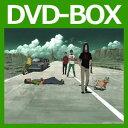 【Wエントリー利用でポイント最大13倍】BECK DVD-BOX 【DVD】(KIBA-91789)【期間限定版】【送料...