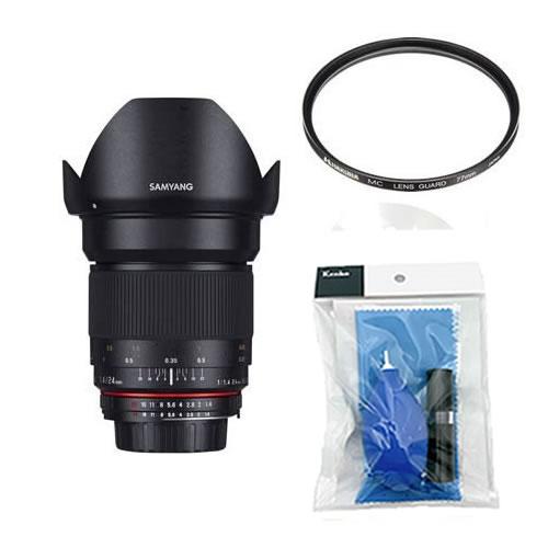 カメラ・ビデオカメラ・光学機器, カメラ用交換レンズ  24mm F1.4 ED AS IF UMC F AE