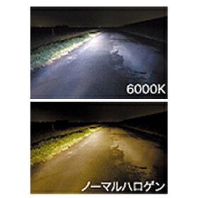 【送料無料】PIAAHH194SAHIDヘッドライトキットALSTARE6000HB【カー用品】【ラッピング】