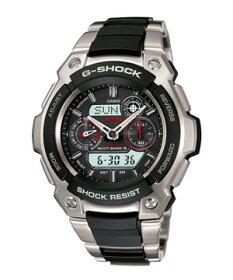 カシオG-SHOCK(Gショック)MTG-1500-1AJF