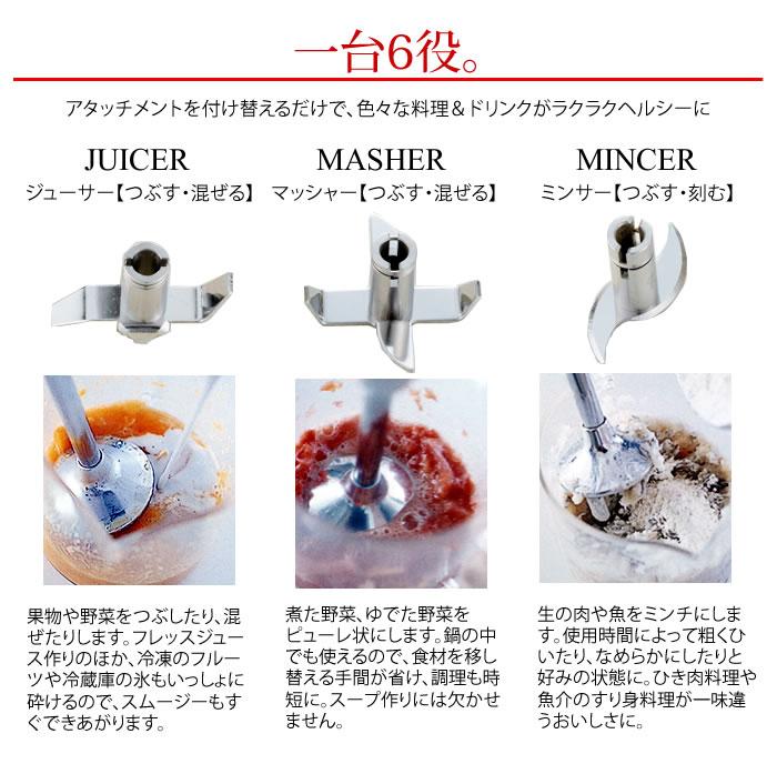 (使い方DVD付!)(料理がはかどる調理ツールセット)貝印 Kai House SELECT クイックブレンダーDX DK-5205 計量カップ・ヘラ・レシピセット ふきん付