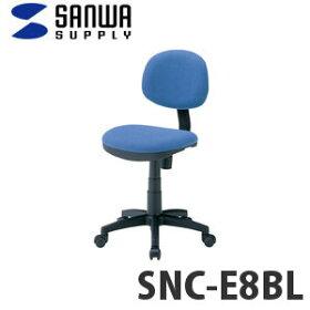 SNC-E8BL