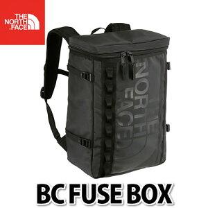 BCヒューズボックス NM81630_BG [15インチ対応 ブラックエンボス/24Kゴールド]