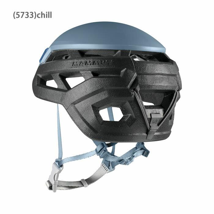 マムート Wall Rider  2220-00140 (56-61cm)