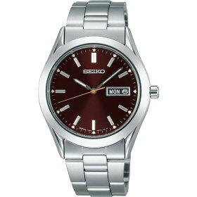 セイコー【時計】SCEC017【メール便】