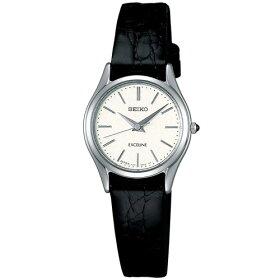 SEIKOセイコー【腕時計】EXCELINE[エクセリーヌ]SWDL209【正規輸入品】【メール便】