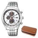 (セット)(国内正規品)(シチズン)CITIZEN 腕時計 CA045...