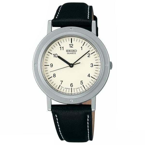 (ペアセット)(国内正規品)(セイコー)SEIKO 腕時計 SCXP107・SCXP117 セイコーセレクション シャリオ復刻モデル SEIKO × nano・universe Limited Collection 流通限定(牛革バンド クオーツ アナログ)