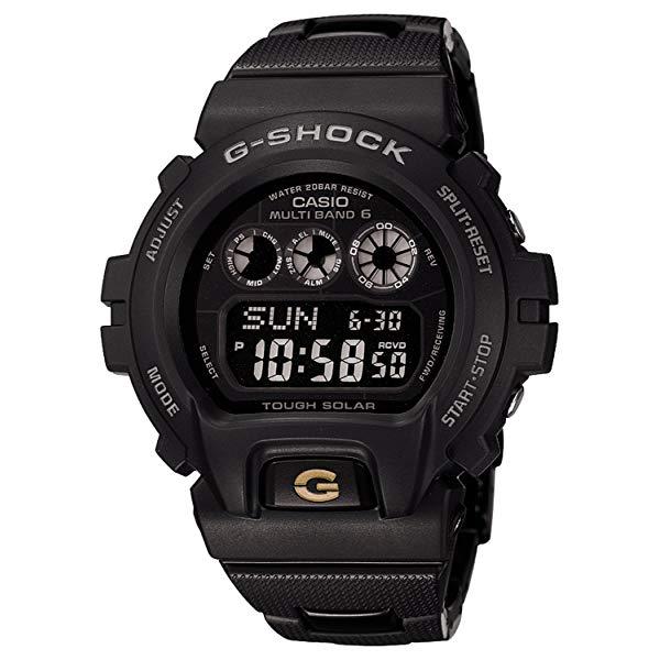 腕時計, メンズ腕時計 CASIO GSHOCK GW-6900BC-1JFGW6900BC1JF 6