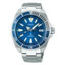 (国内正規品)(セイコー)SEIKO 腕時計 SBDY029 (プロスペックス)PROSPEX メンズ ダイバーズ Save the Ocean Special Edition(ステンレスバンド 自動巻き(手巻付) アナログ)