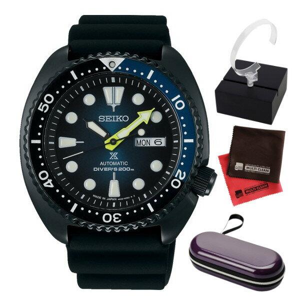 腕時計, メンズ腕時計 1()SEIKO SBDY041 ()PROSPEX NET ()