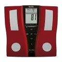 (代引き不可)デジタル身長体重計(検定品) / AD6351 エー・アンド・ディ介護用品