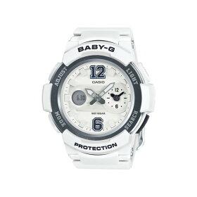 【国内正規品】CASIO(カシオ)BABY-G(ベイビーG)BGA-210-7B1JF(BGA2107B1JF)【腕時計】【き手数料・送料無料】【メール便】
