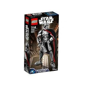 LEGO(レゴ)【玩具】 75118 STAR WARS スター・ウォーズ(スターウォーズ) …
