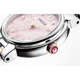 【無料バンド調整可】【国内正規品】CITIZEN(シチズン)【腕時計】KP2-132-91(c)