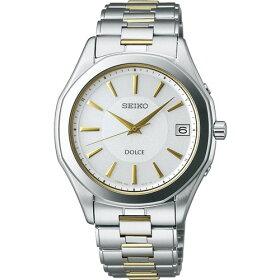 【国内正規品】SEIKO(セイコー)【腕時計】SADZ099DOLCE[ドルチェ]DOLCE&EXCELINE[ドルチェ&エクセリーヌ]【メール便】