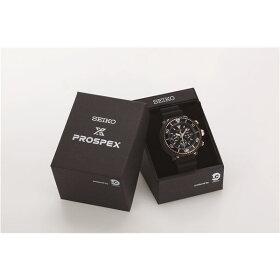 【国内正規品】SEIKO(セイコー)【腕時計】SBDL038PROSPEX[プロスペックス]【ダイバースキューバ】【LOWERCASEプロデュース限定3000本】【シリコン(樹脂)バンドソーラー多針アナログ】