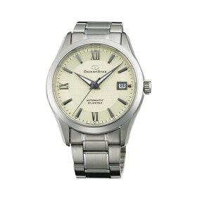30f24bd294 【国内正規品】ORIENT(オリエント)【腕時計】WZ0041ACOrientStar[オリエントスター