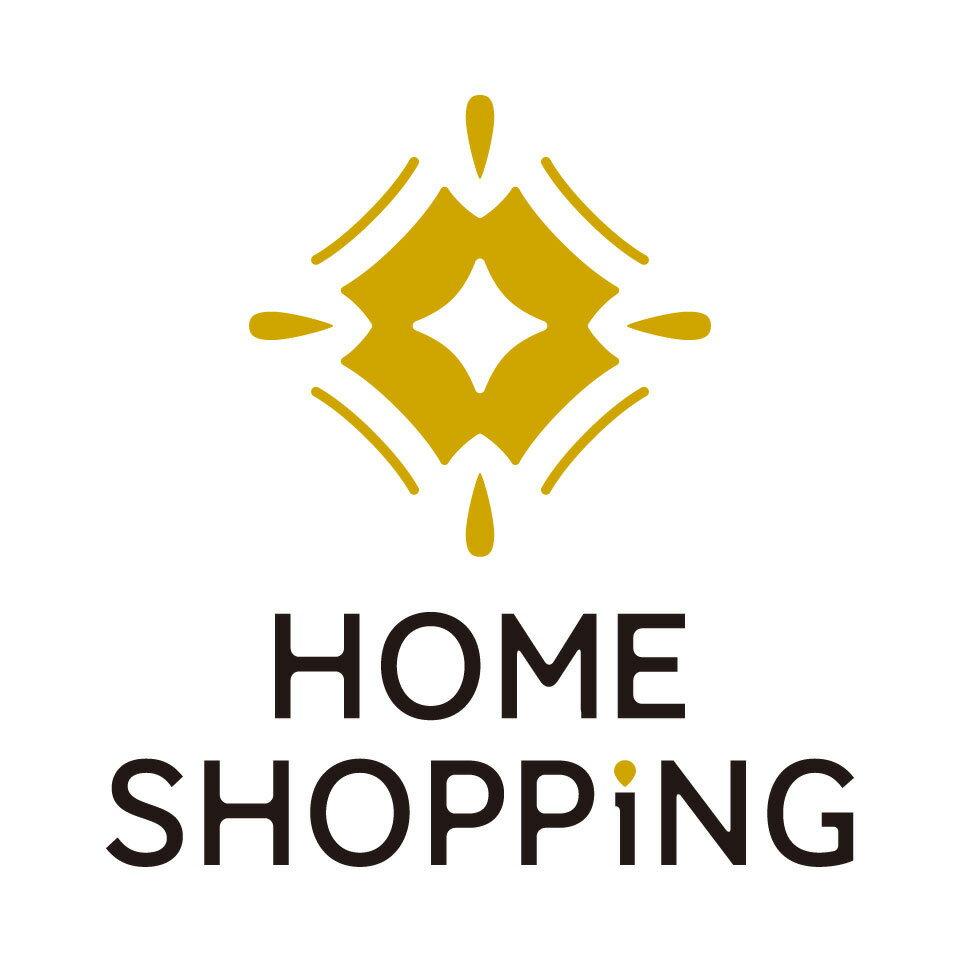 ホームショッピング