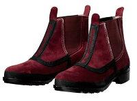 安全靴 DONKEL セーフティシューズ 安全靴 T-4 【耐熱靴】【セーフティースニーカー】