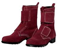 安全靴 DONKEL セーフティシューズ 安全靴 T-6 【耐熱靴】【セーフティースニーカー】