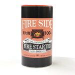 Fireside(�ե����䡼������)�ե����䡼����������������F100��