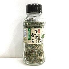 群馬県産・下仁田ねぎ入 ふりかけ 80g