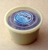 白山くるみ味噌 有機米ぬか入り 1kg「お徳用」「くるみ、味噌、お徳用、有機米ぬか入り」