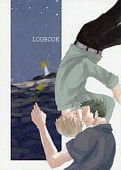 同人誌, その他  -LOGBOOK- afb