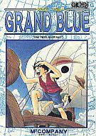 同人誌, その他  -GRAND BLUE- M2COMPANY afb