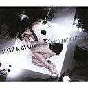 SQUARE THE CIRCLE (初回限定盤)CD+Blu-ray /川田まみ /〈CD〉【中古】afb