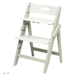 ベビーチェア木製ハイチェアmojiイッピーコージィ単品高さ調節赤ちゃんベビーキッズキッズチェアイス椅子ダイニングチェア北欧シンプルYIPPYお祝いプレゼントモジCOZYマカロンベビーチェア