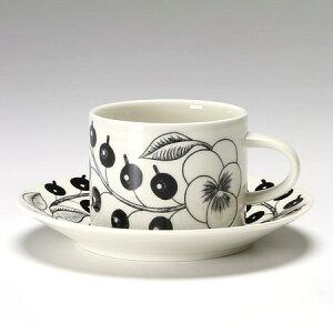 「フィンランド陶芸界のプリンス」と称されるカイピアンネンがデザインしたパラティッシシリー...