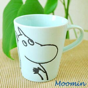 シンプルなデザインが一番人気♪ムーミン マグカップシリーズムーミンマグカップシリーズ♪ ム...